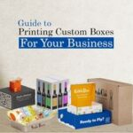 WHY CUSTOM MADE TINCTURE PACKAGING BOXES WITH A CONTEMPORARY LOOK ARE REQUIRED FOR YOUR COMPANY?