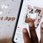 Repost App: How To Repost Photos & Videos On Instagram